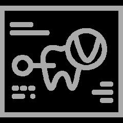 Icono Diseño Digital| Estética Dental