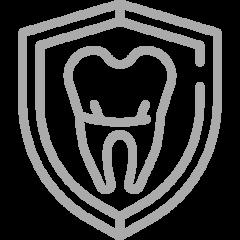 Icono Carillas| Estética Dental