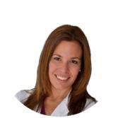 Dra. Karina Reyes