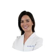 Dra. María Pastor