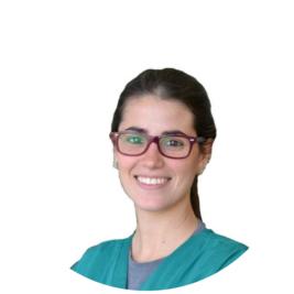 Dra. Cristina Cremisini Martínez | Endodoncia