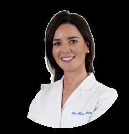 Dra. María Pastor Botella | Estética Dental